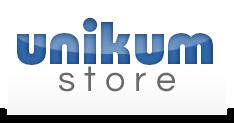 интернет магазин товаров для дома, подарков и удивительных вещей